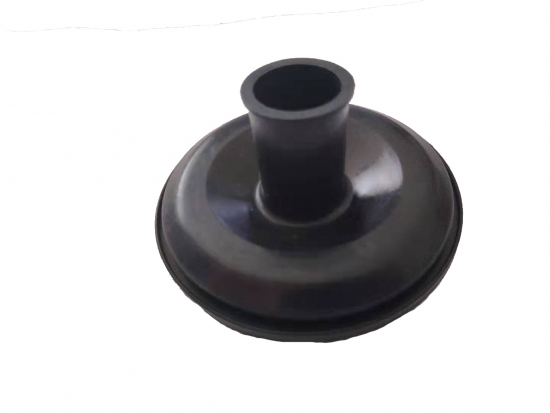 professional rubber grommet solutions factory